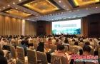 邵阳新闻在线荣获中国地市新闻网联盟2014年度最具创新力品牌奖