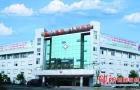發展中的新寧縣第二人民醫院