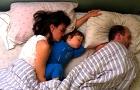 """3岁不分床误终身?!妈妈们别把""""害""""当成了爱"""