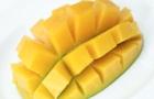 芒果有益身体健康效果佳 或可预防肥胖症