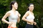 秋季适合什么运动 了解运动减肥注意事项