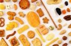 想吃零食又怕长肉?多吃9种零食减肥瘦身