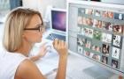 为什么成功的男人要多?五大心理误区导致女性事业失败