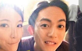 林宥嘉微博发求婚长文