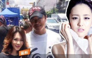 陈思诚被扒出轨7名女子