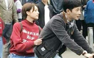 郑爽罗晋新剧开机半个月 女主角一直未现身