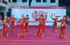 隆回县湴塘村留守妇女的新生活