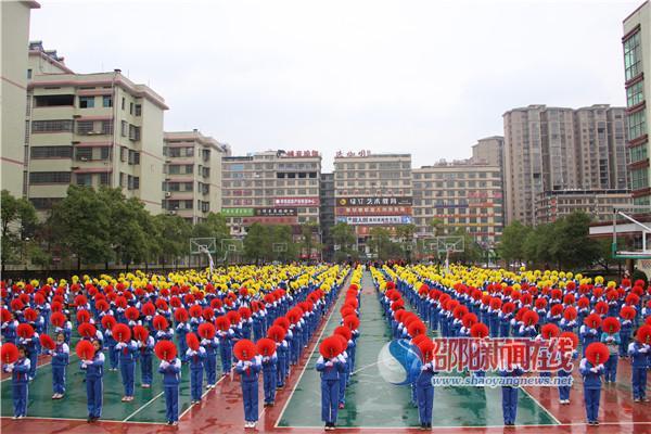 人口老龄化_2012邵东城区人口