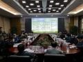 全省首个,邵阳县油茶国家气候标志通过专家评审!