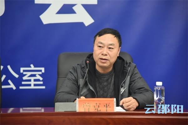 邵阳文化事业和文化产业协调繁荣快速发展