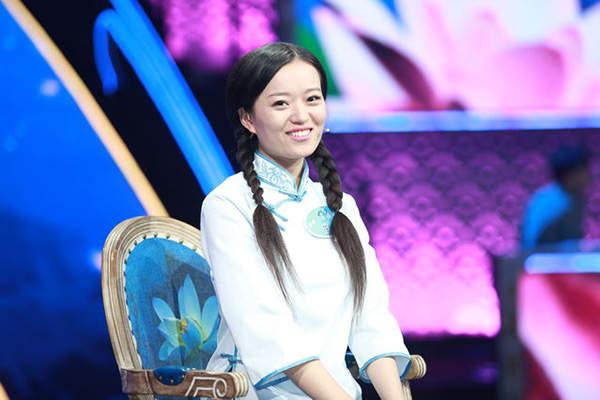 《中国诗词大会》第四季冠军诞生:北大工科博士生陈更