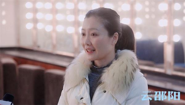 肖笑波:用坚持实现梦想,为传承不辞辛劳