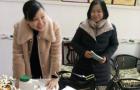 新宁县回龙寺镇:做好经济普查  给时代经济把准脉搏