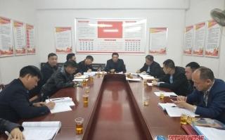 洞口县:县城垃圾处理场扩容提质工程进入项目建设实施阶段