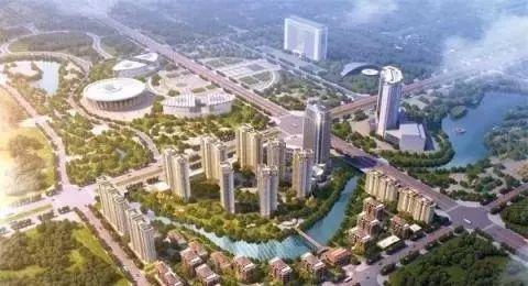 现场直播 |  中国邵阳·第一届铜锣湾城市全球峰会举行!