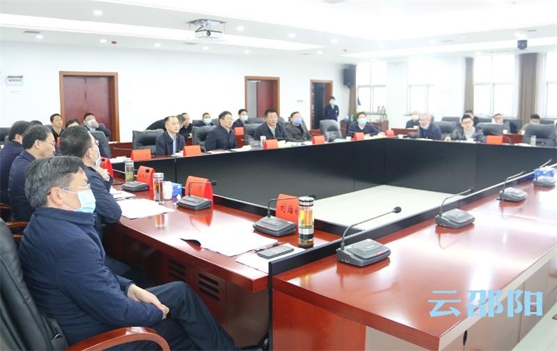 刘事青:妥善解决遗留问题 提升用地保障能力